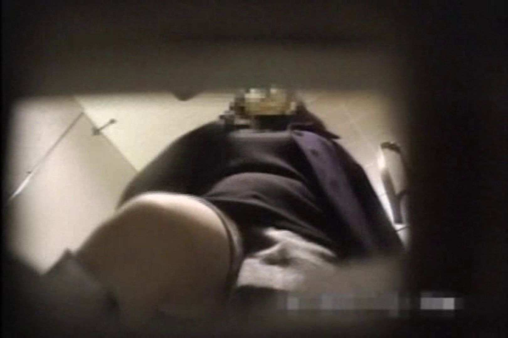 STY-013 実録!2カメde女子洗面所 洗面所 濡れ場動画紹介 90連発 80