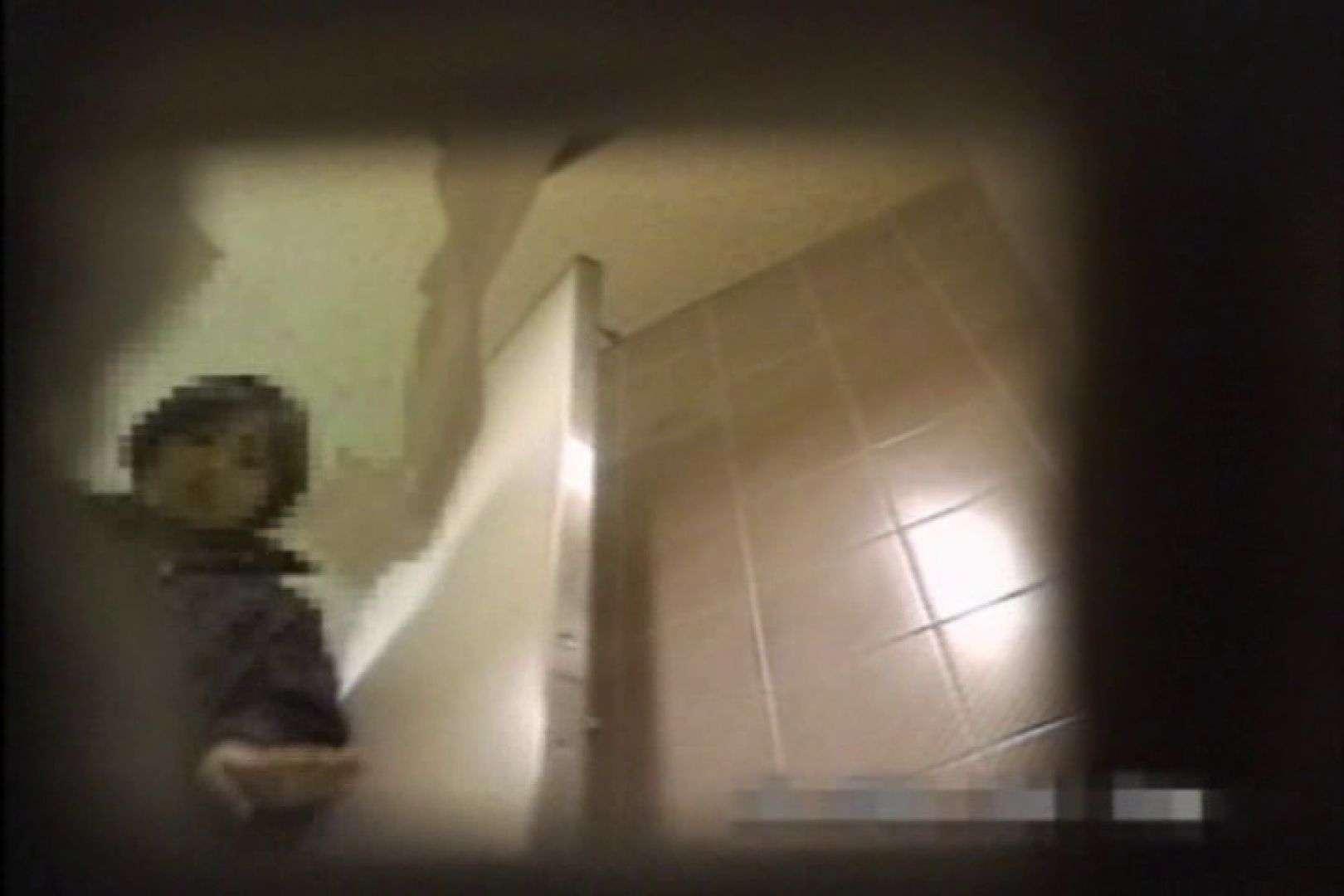 STY-013 実録!2カメde女子洗面所 名作 | 接写  90連発 82