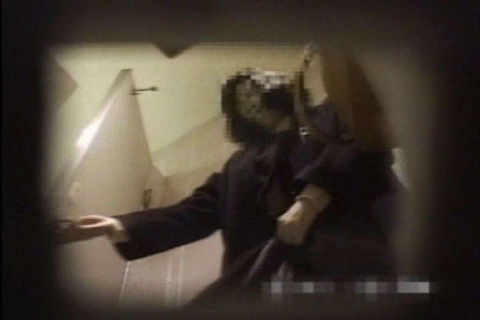 STY-013 実録!2カメde女子洗面所 洗面所 濡れ場動画紹介 90連発 86