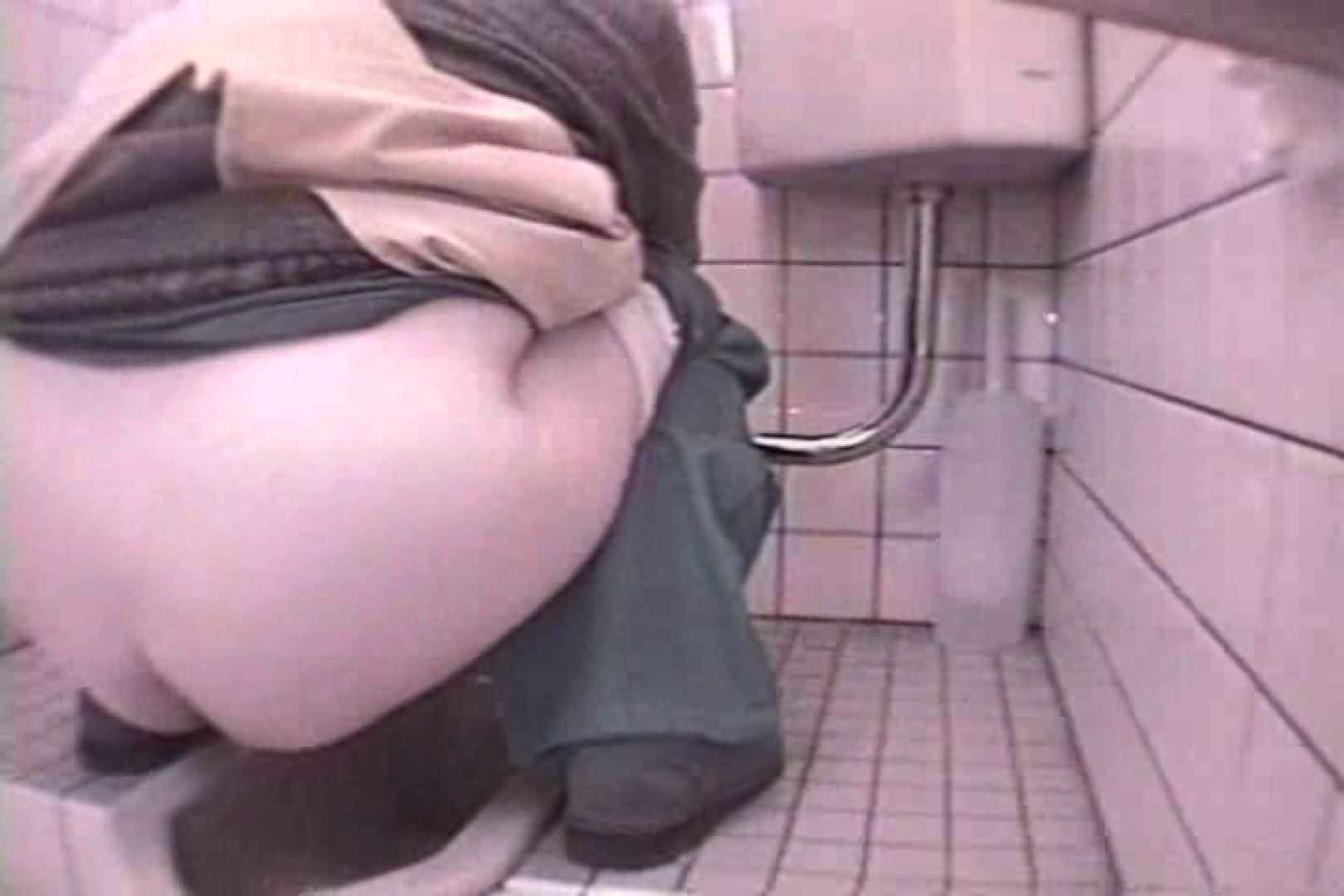 STY-016 女子大生●盗撮 お便所百選・百態の職人芸 女子大生特集  95連発 33
