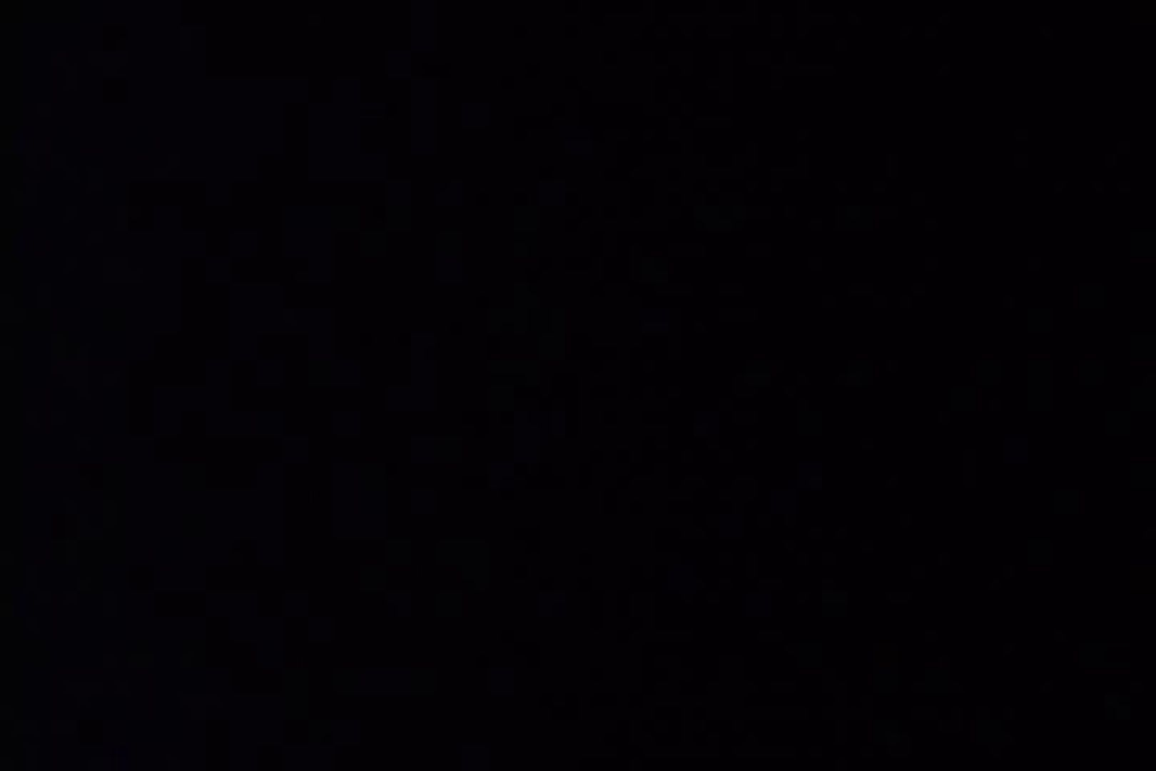 STY-016 女子大生●盗撮 お便所百選・百態の職人芸 女子大生特集  95連発 48