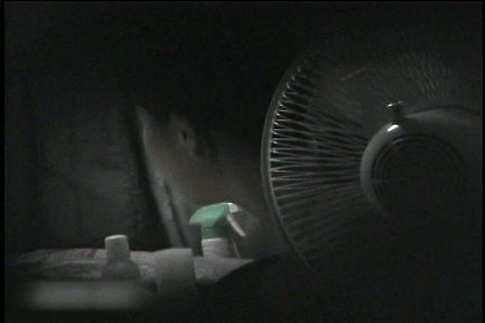 プライベートの極技!!Vol.14 覗き 盗撮動画紹介 65連発 22