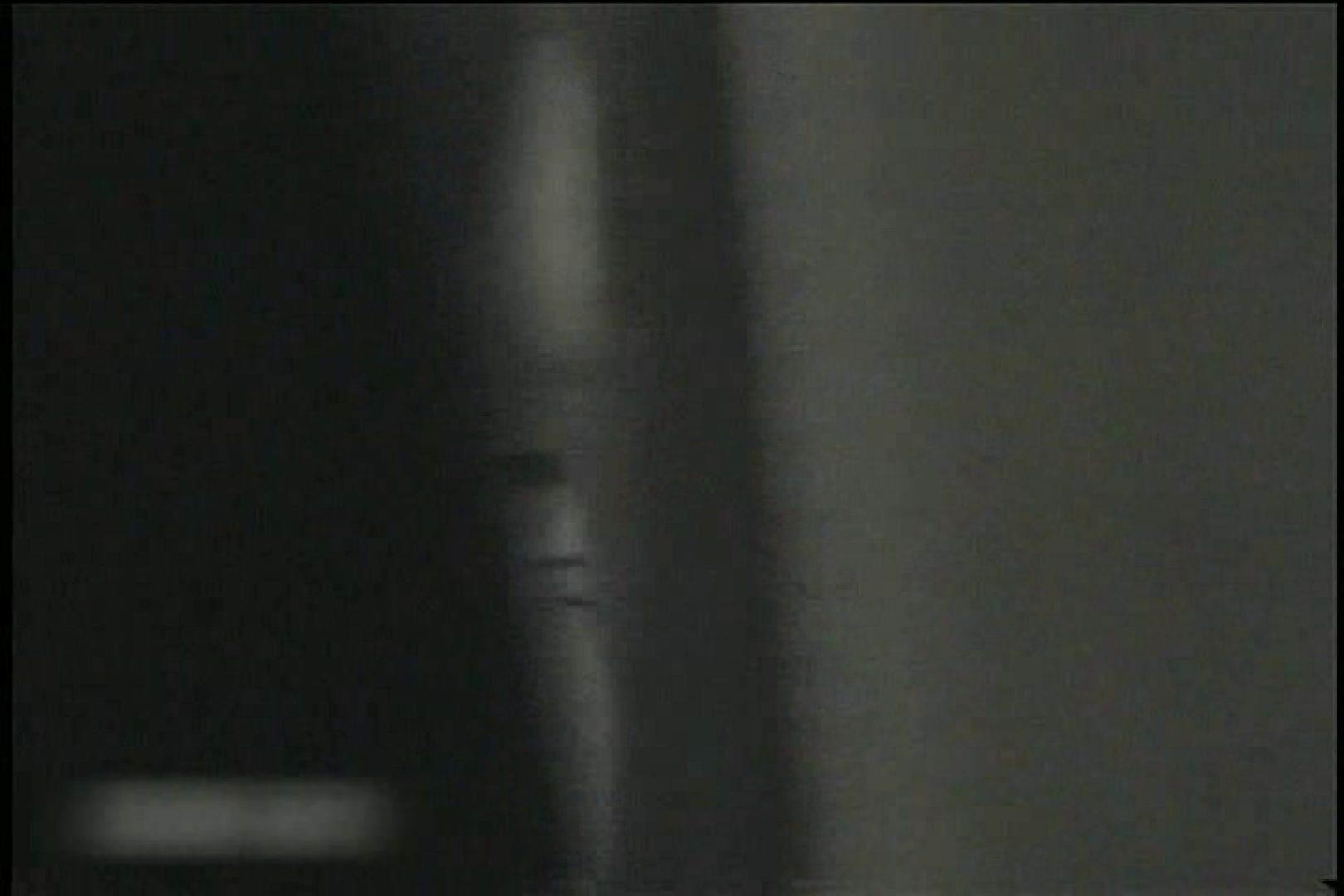 プライベートの極技!!Vol.14 オナニー | 美女OL  65連発 29