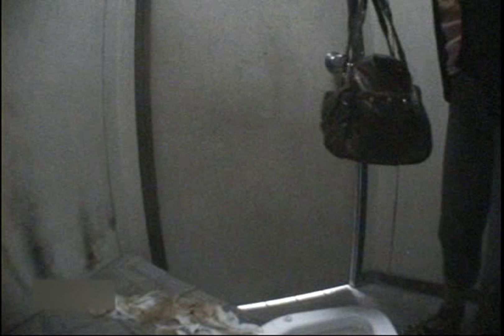 下腹部限界突破!!Vol.8 覗き のぞき動画画像 47連発 35