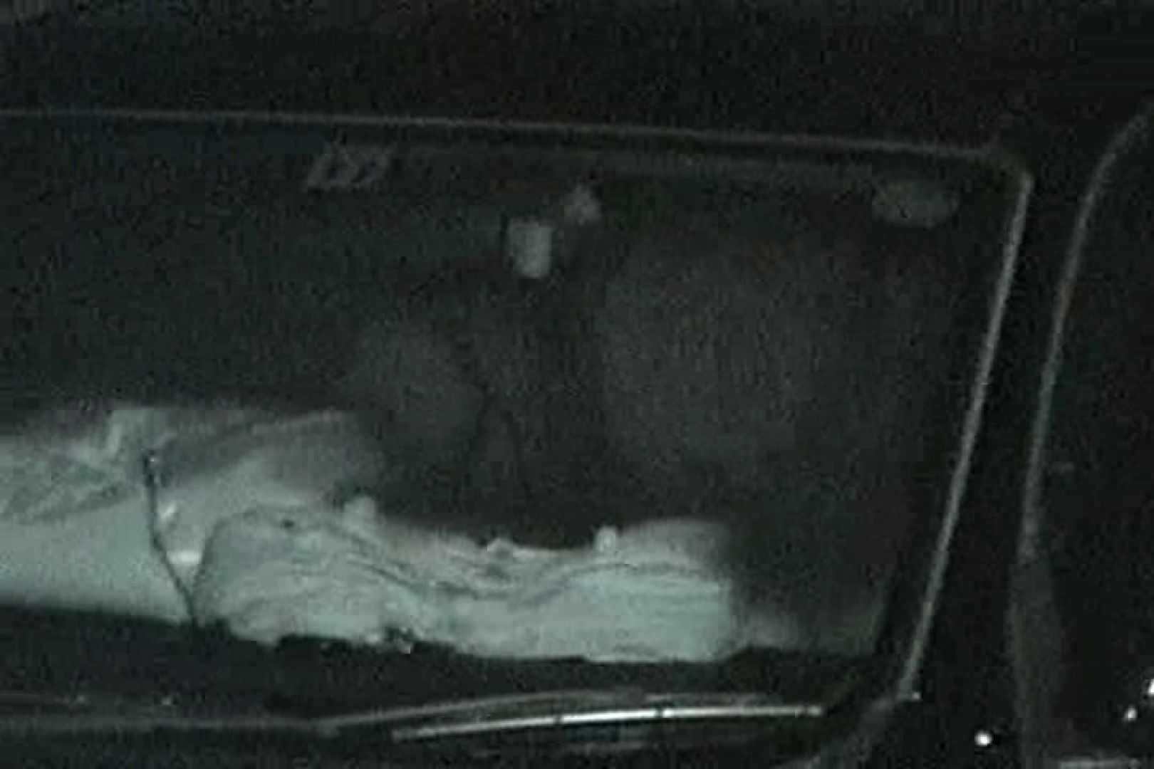 充血監督の深夜の運動会Vol.103 感じるセックス セックス画像 104連発 54