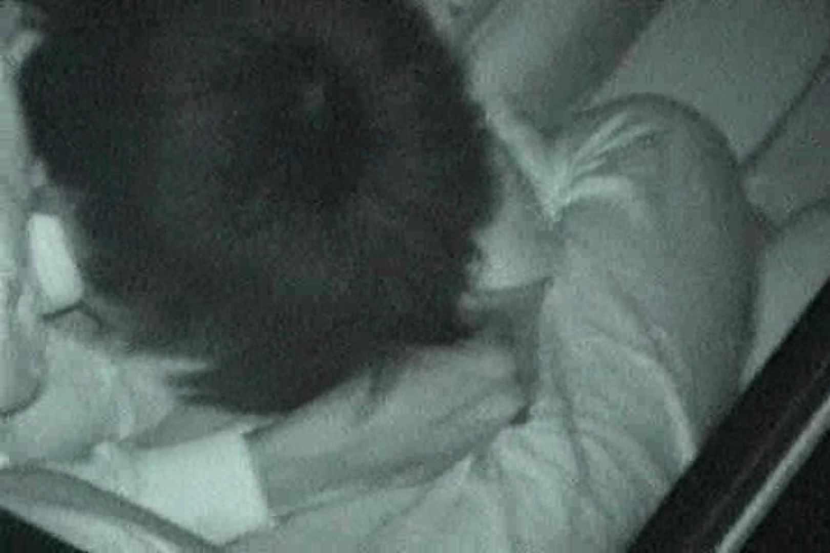 充血監督の深夜の運動会Vol.103 感じるセックス セックス画像 104連発 58