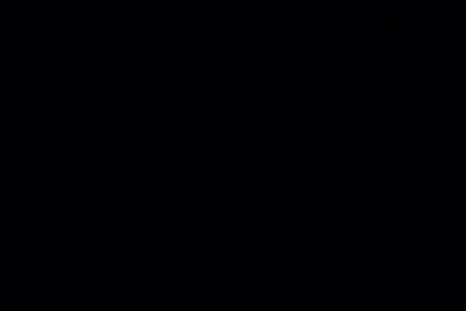 RQカメラ地獄Vol.26 美女OL  97連発 22