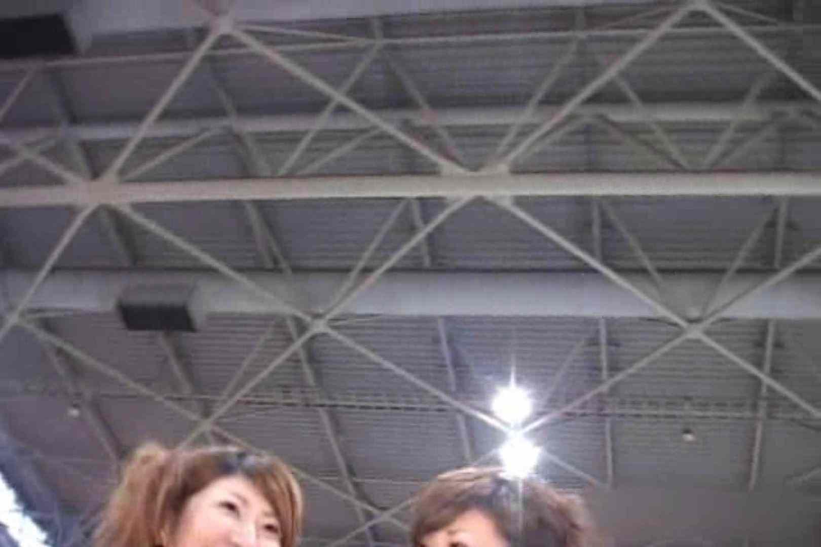 RQカメラ地獄Vol.31 小悪魔ギャル | 美女OL  65連発 49