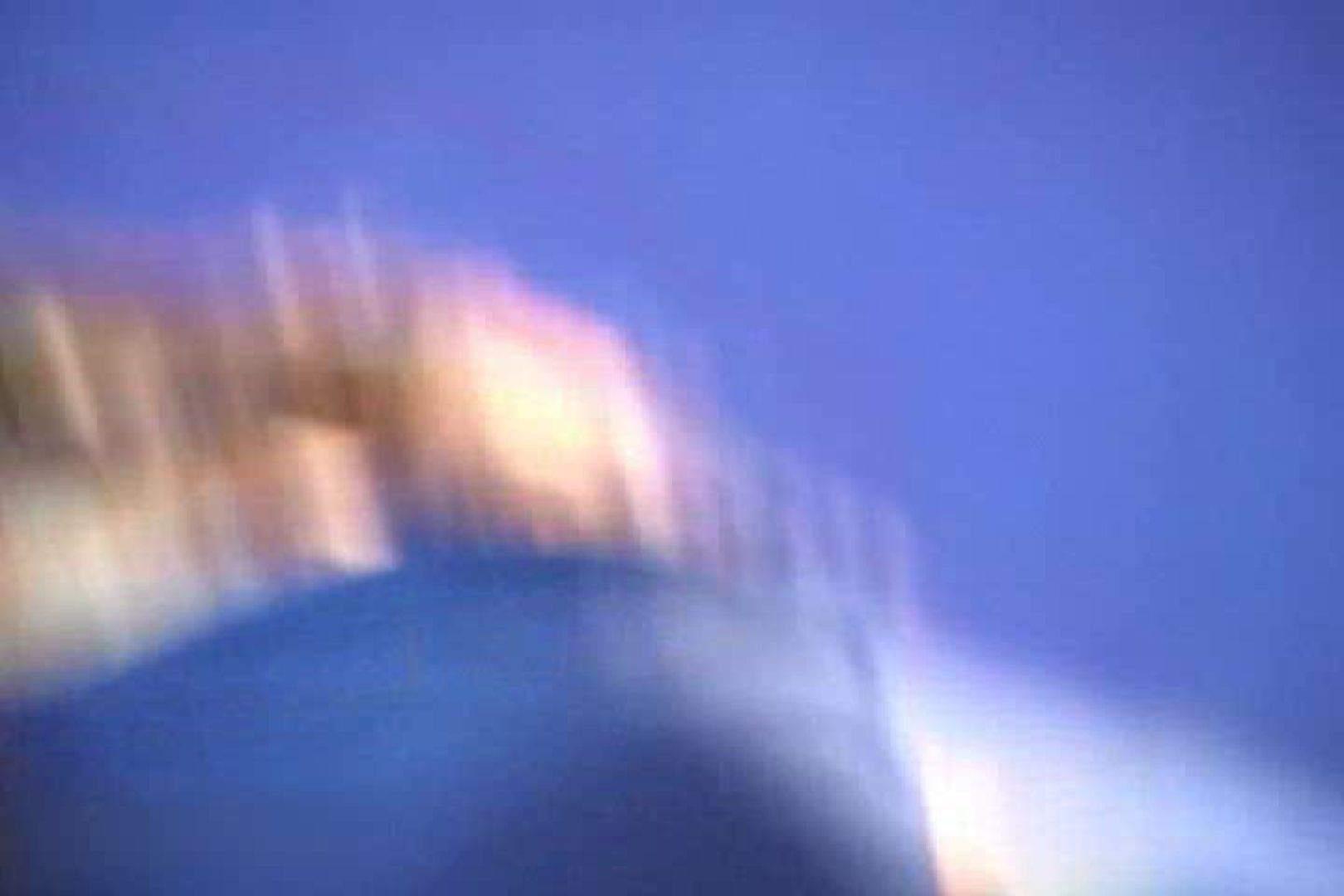 RQカメラ地獄Vol.34 小悪魔ギャル  101連発 76