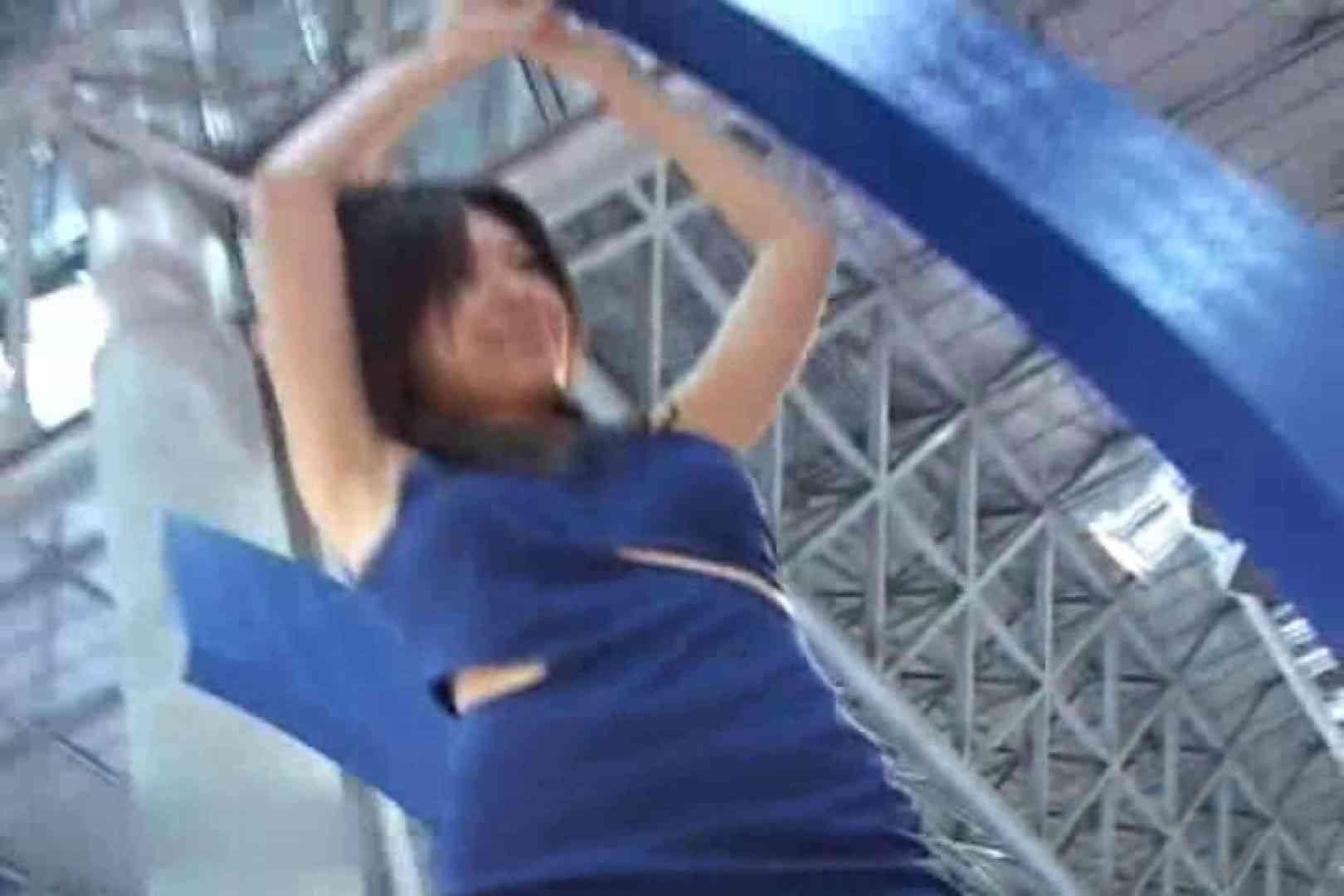 RQカメラ地獄Vol.34 美女OL 戯れ無修正画像 101連発 86