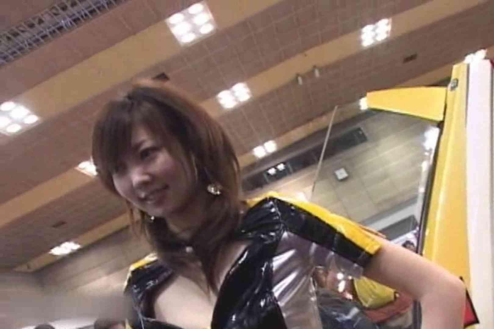 RQカメラ地獄Vol.34 小悪魔ギャル  101連発 88