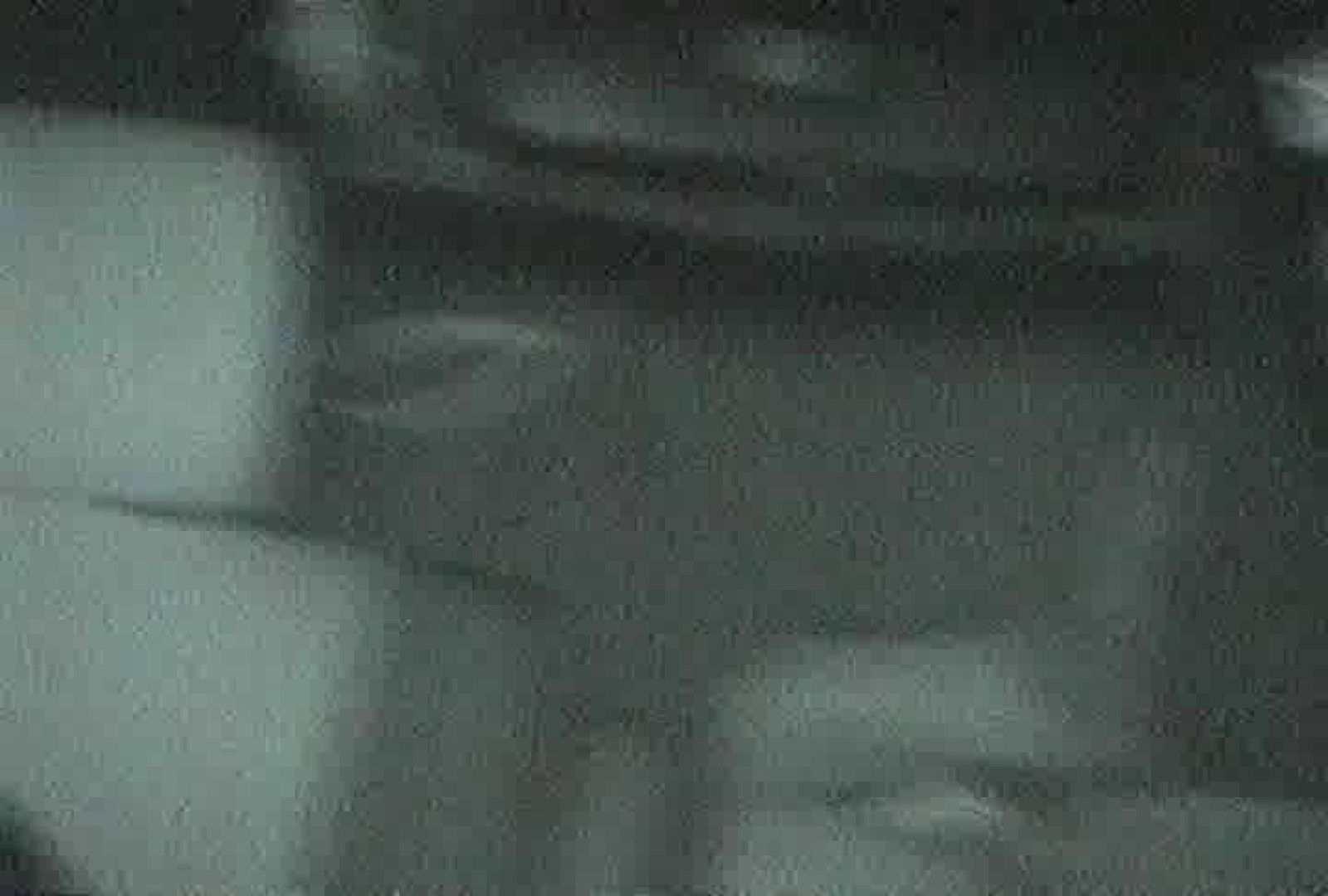充血監督の深夜の運動会Vol.111 車 オメコ動画キャプチャ 82連発 4