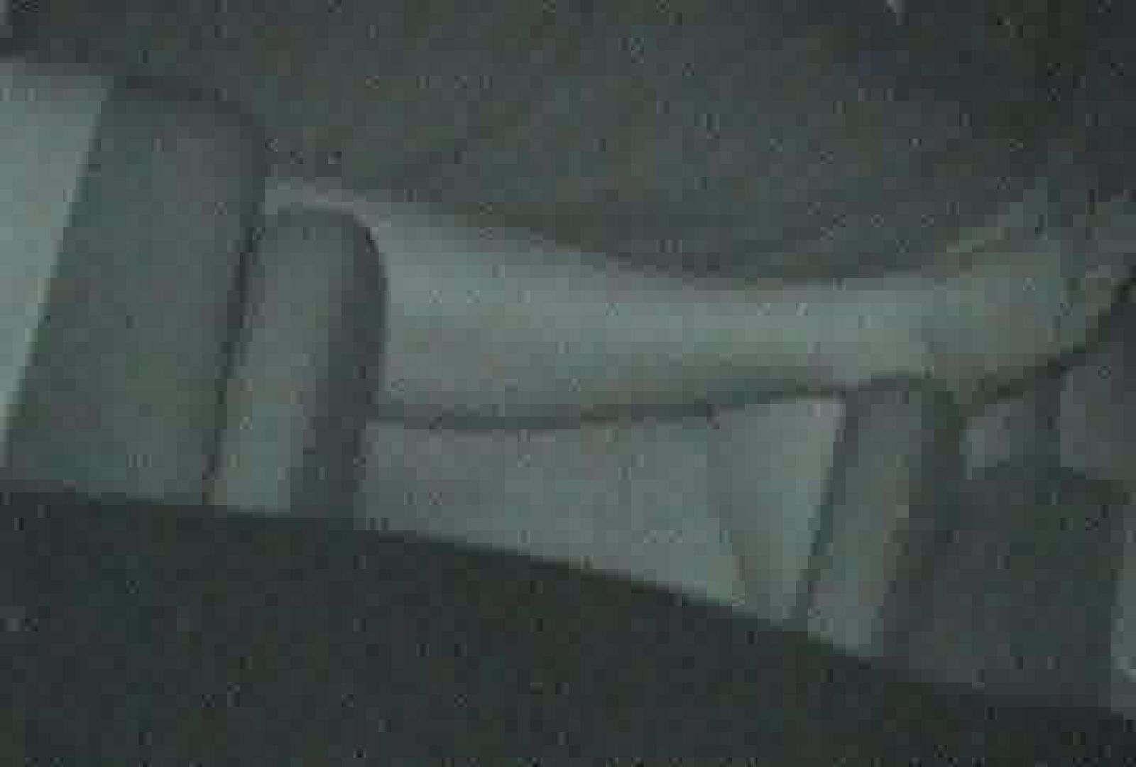 充血監督の深夜の運動会Vol.111 ローター のぞき動画画像 82連発 5