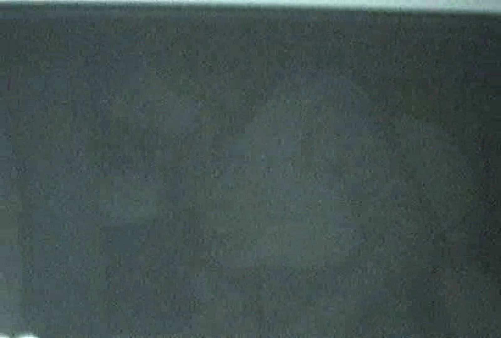 充血監督の深夜の運動会Vol.111 シックスナイン  82連発 7