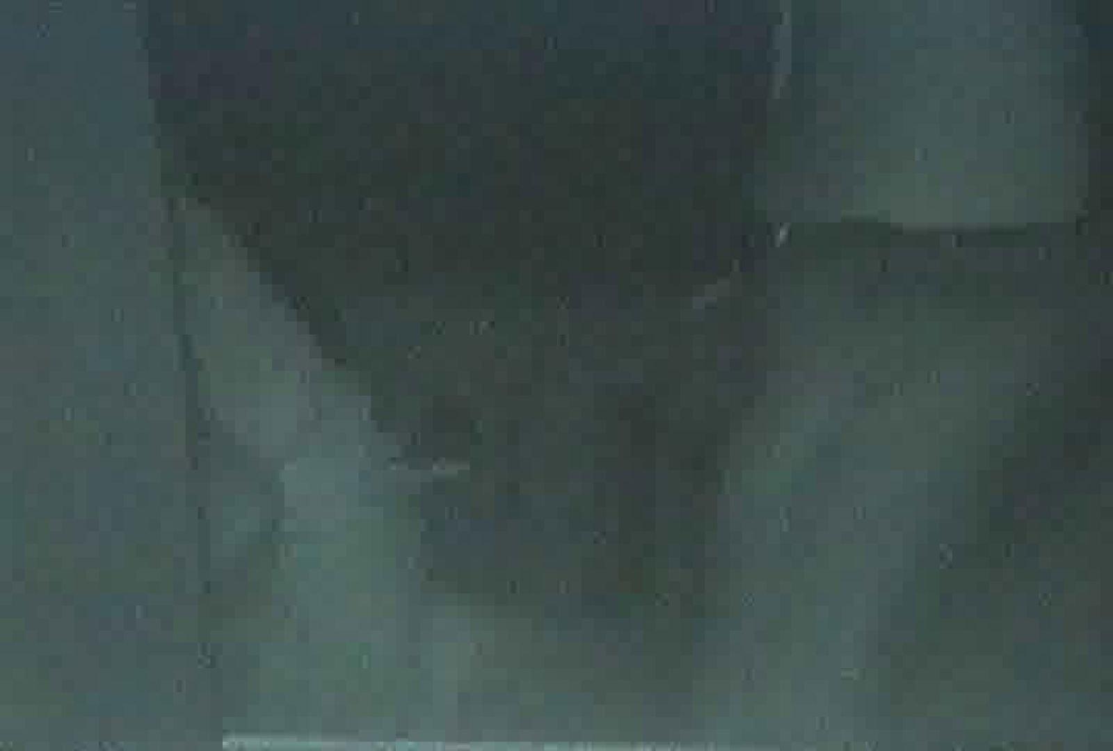 充血監督の深夜の運動会Vol.111 ローター のぞき動画画像 82連発 19