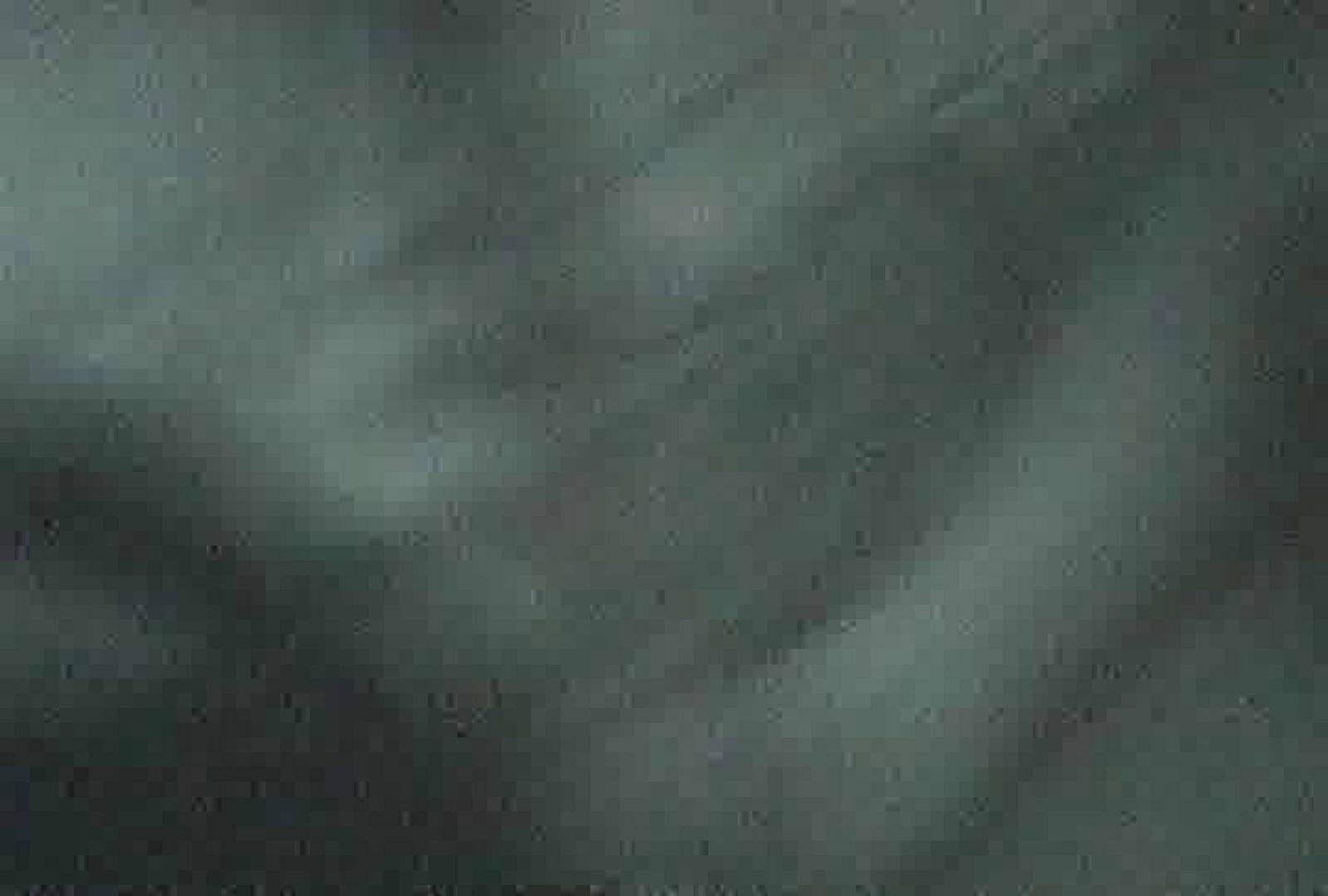 充血監督の深夜の運動会Vol.111 ローター のぞき動画画像 82連発 26