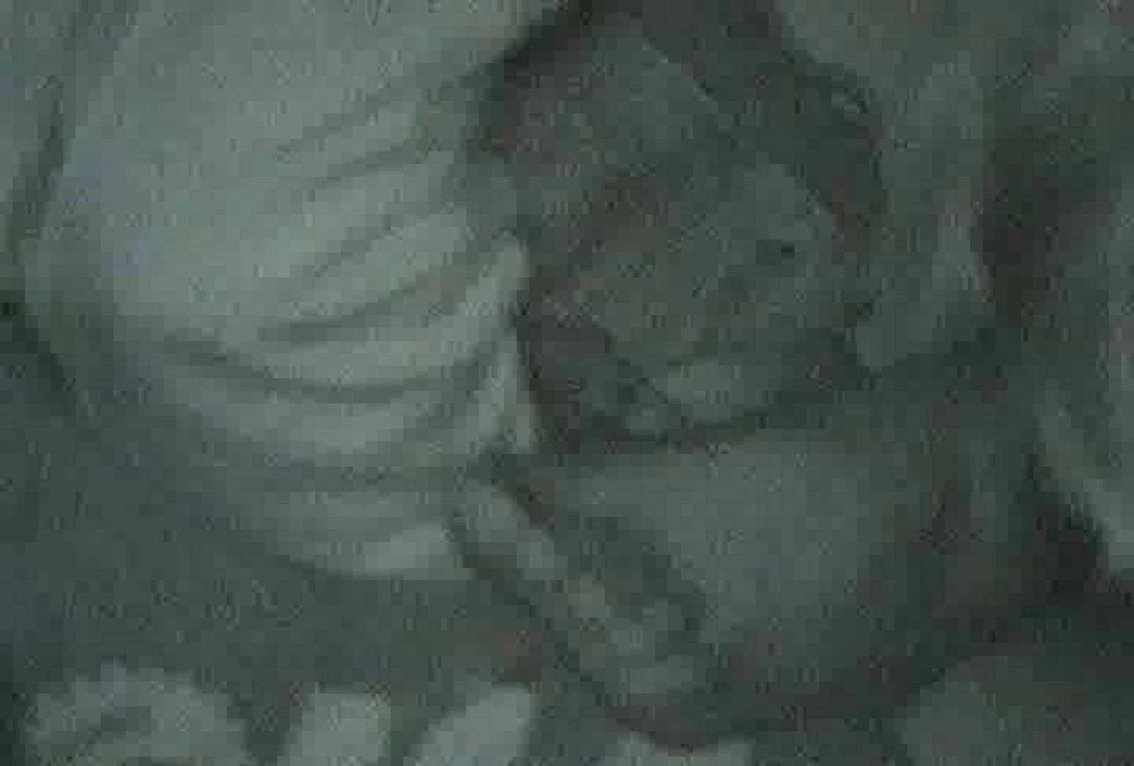 充血監督の深夜の運動会Vol.111 小悪魔ギャル オマンコ無修正動画無料 82連発 30