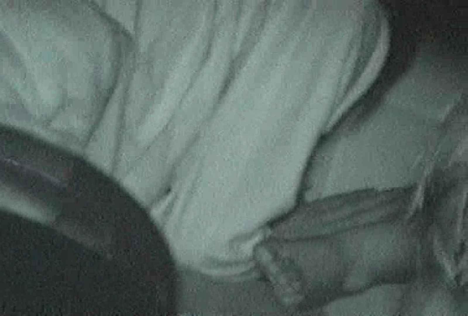 充血監督の深夜の運動会Vol.111 車 オメコ動画キャプチャ 82連発 32
