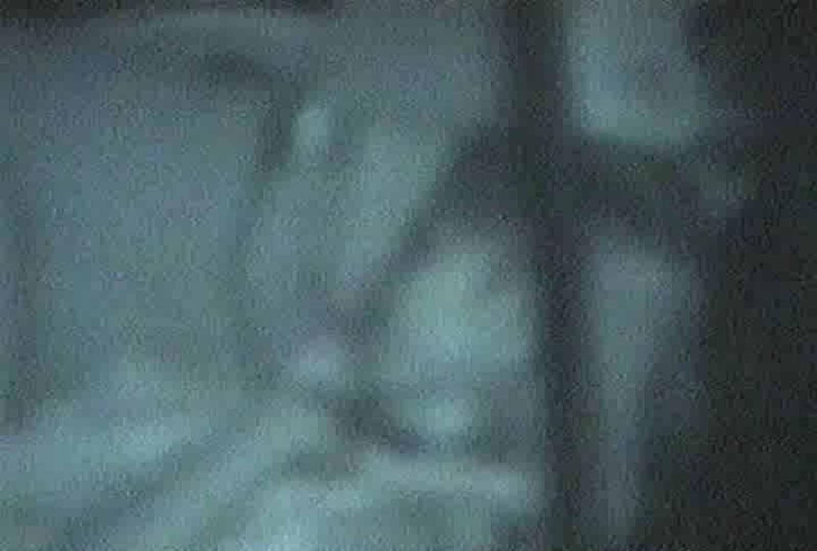 充血監督の深夜の運動会Vol.111 小悪魔ギャル オマンコ無修正動画無料 82連発 79