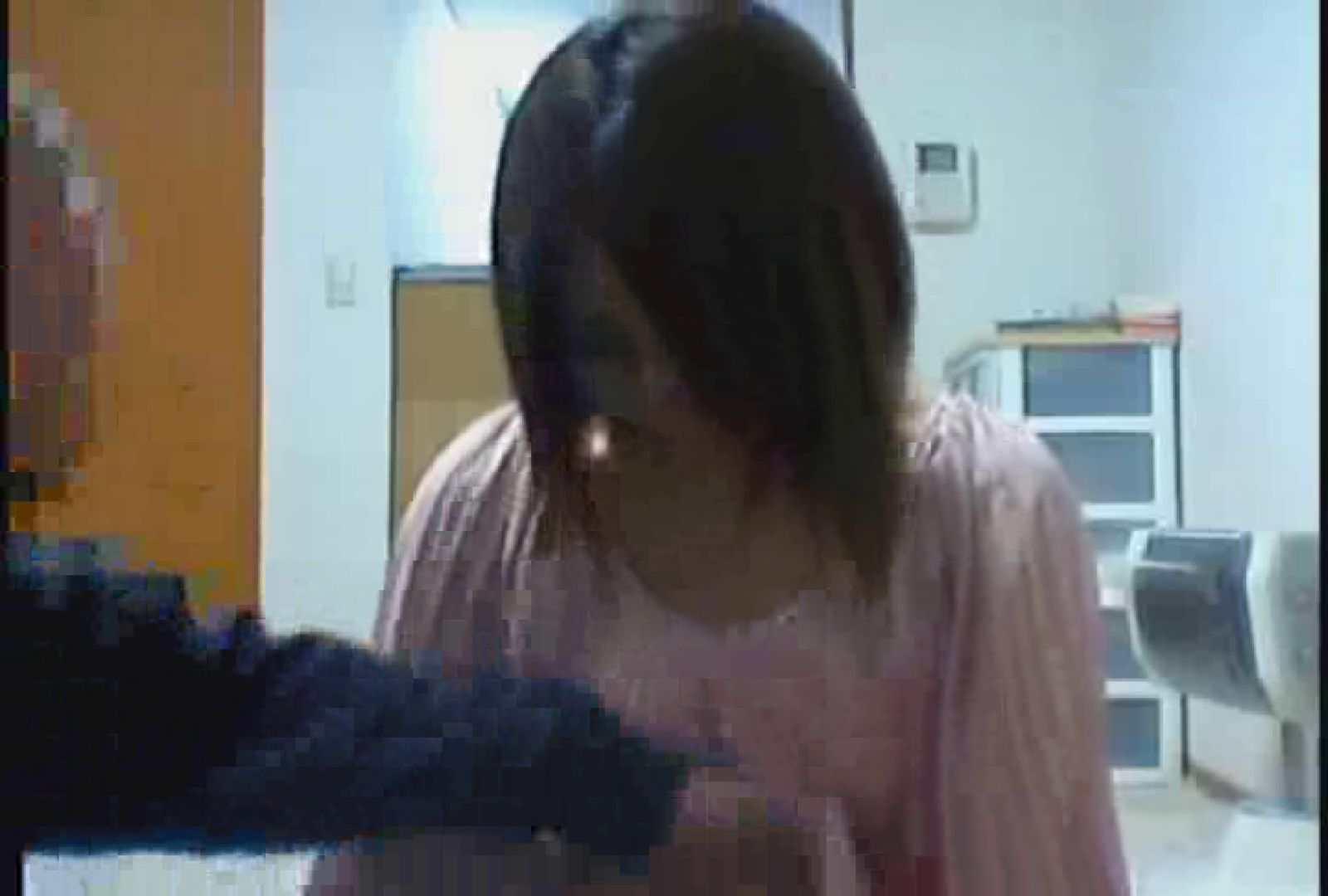 電魔王さんの「盗撮の部屋」No.11 里佳子 独占盗撮 | 感じる電マ  62連発 21