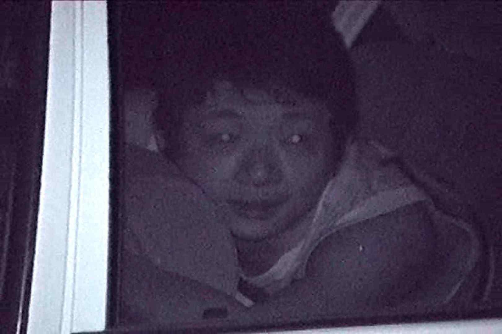 充血監督の深夜の運動会Vol.116 カーセックス 盗撮動画紹介 111連発 2
