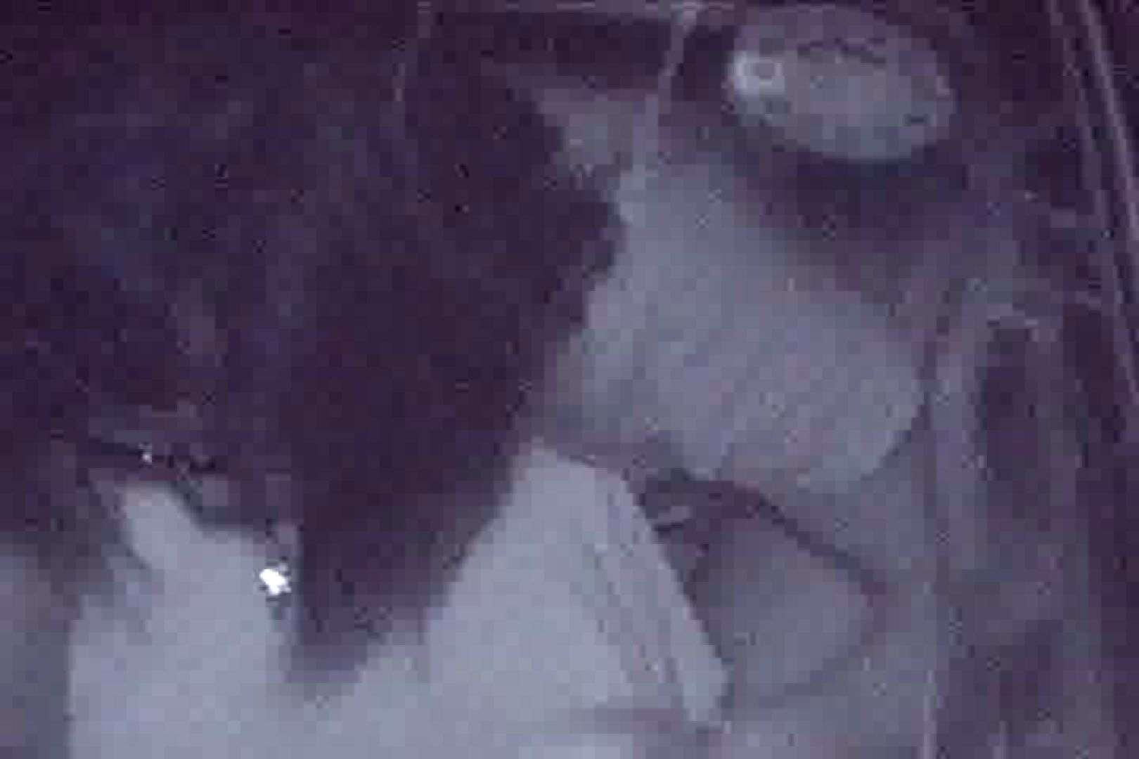 充血監督の深夜の運動会Vol.116 カーセックス 盗撮動画紹介 111連発 26