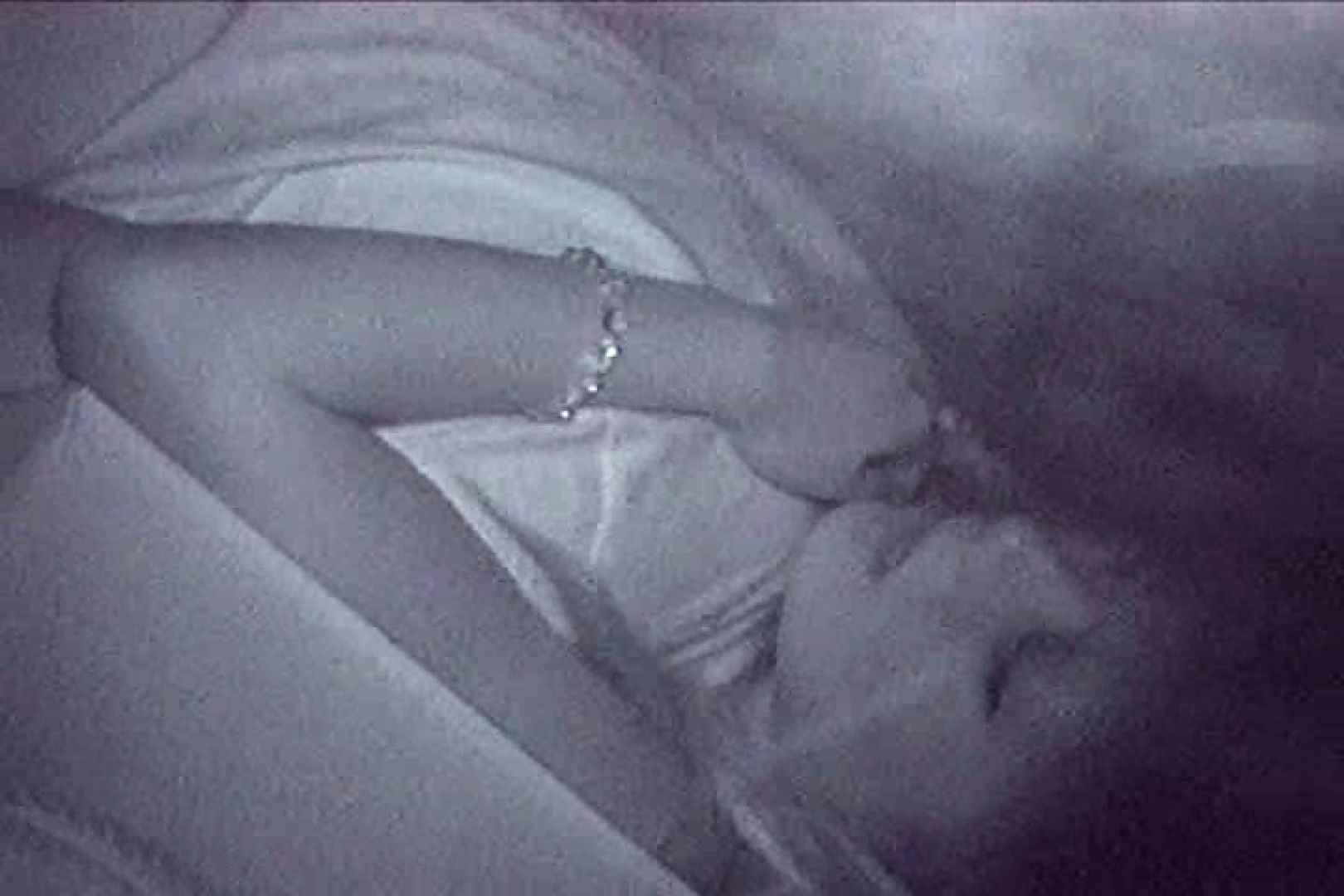 充血監督の深夜の運動会Vol.116 カーセックス 盗撮動画紹介 111連発 71