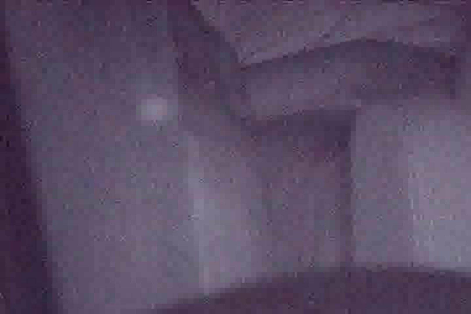 充血監督の深夜の運動会Vol.116 感じるセックス | 美女OL  111連発 85