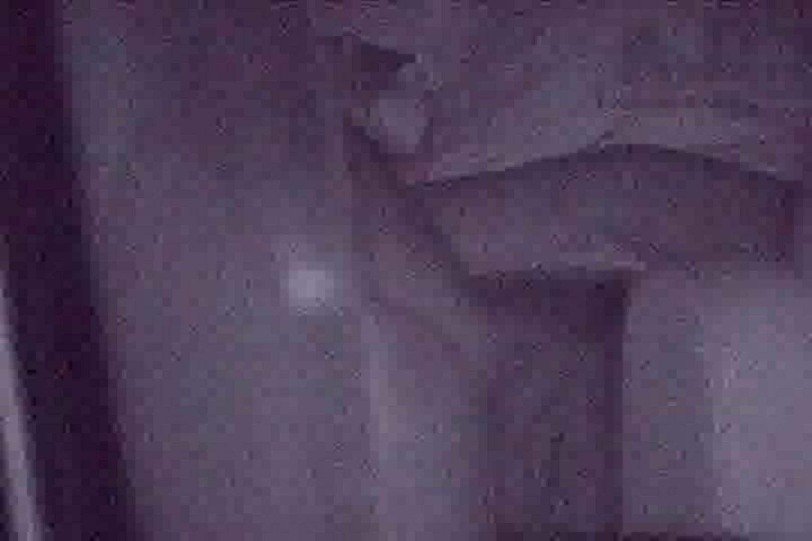 充血監督の深夜の運動会Vol.116 カーセックス 盗撮動画紹介 111連発 89