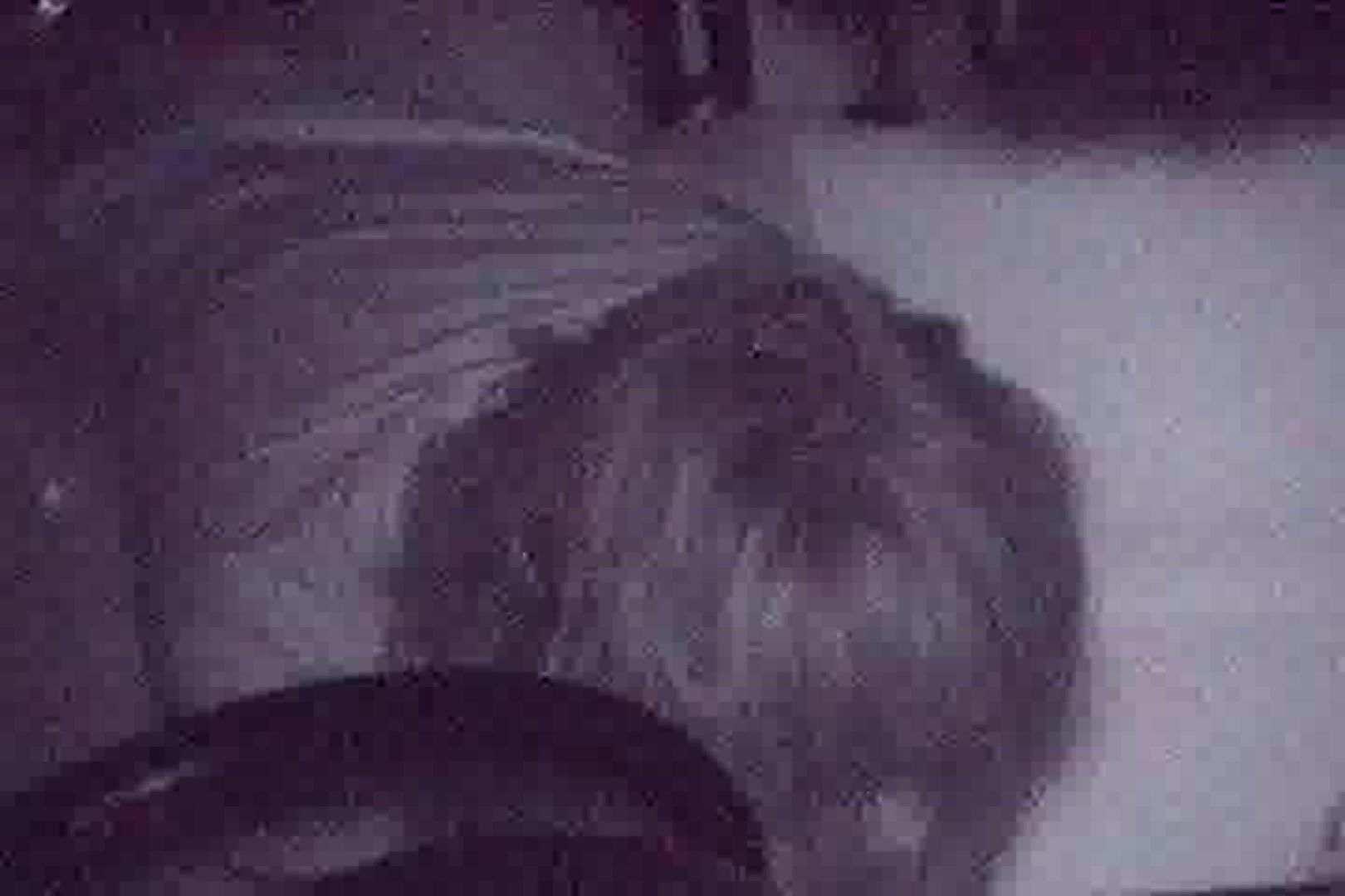 充血監督の深夜の運動会Vol.116 カーセックス 盗撮動画紹介 111連発 98