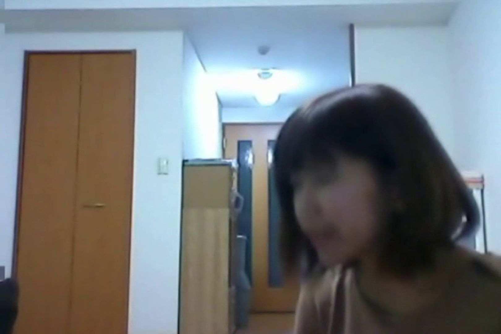 電魔王さんの「盗撮の部屋」No.15 真理 おまんこ娘 | 独占盗撮  62連発 1