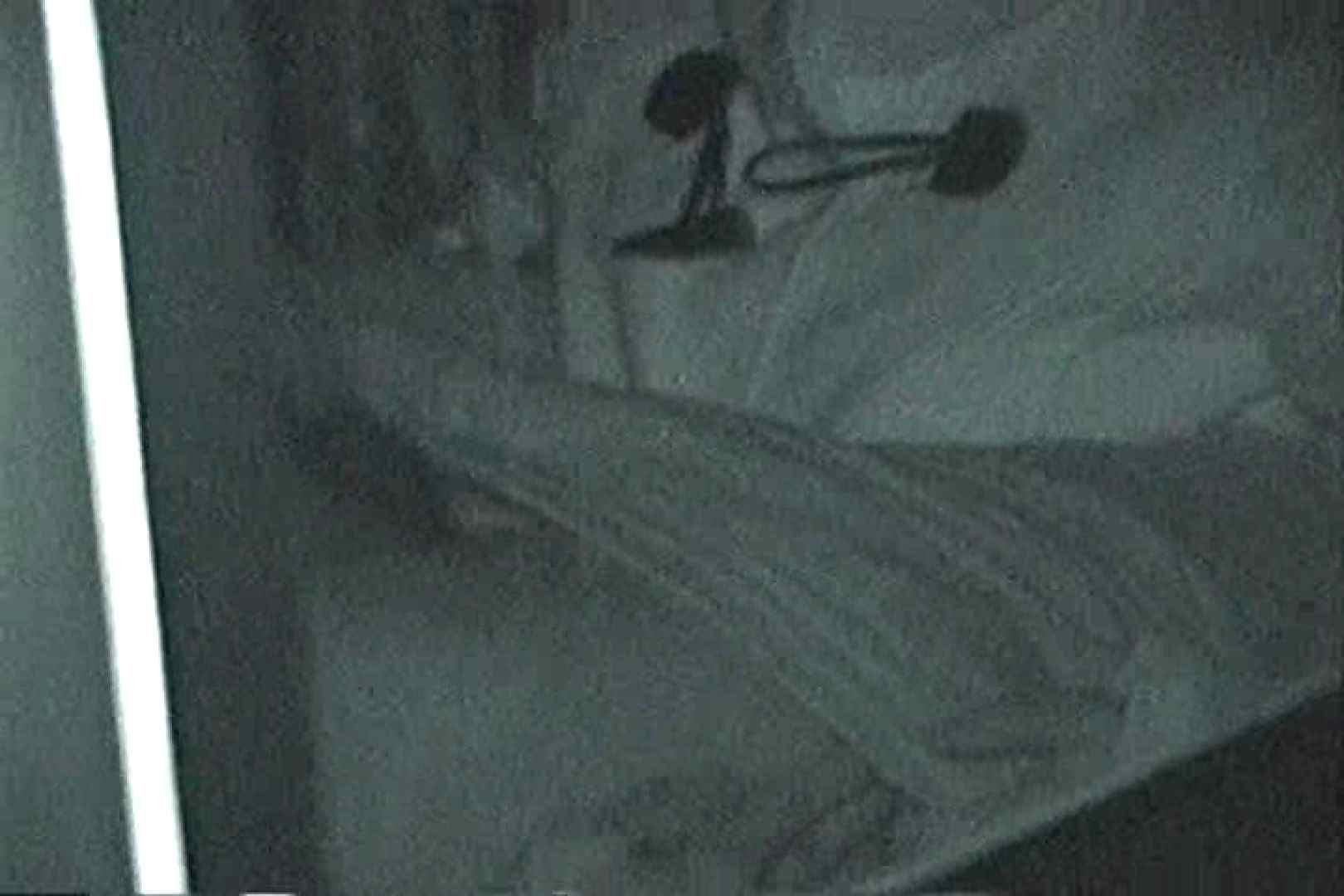 充血監督の深夜の運動会Vol.122 おまんこ娘 オメコ動画キャプチャ 61連発 2