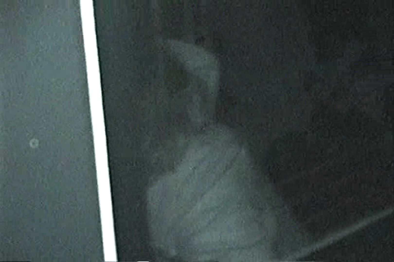 充血監督の深夜の運動会Vol.122 カップル記念日 盗み撮り動画キャプチャ 61連発 3