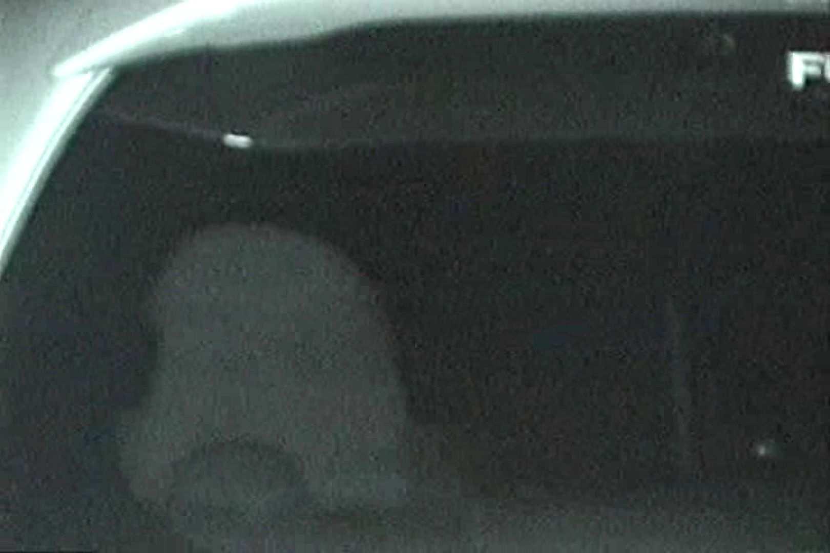 充血監督の深夜の運動会Vol.122 カップル記念日 盗み撮り動画キャプチャ 61連発 11