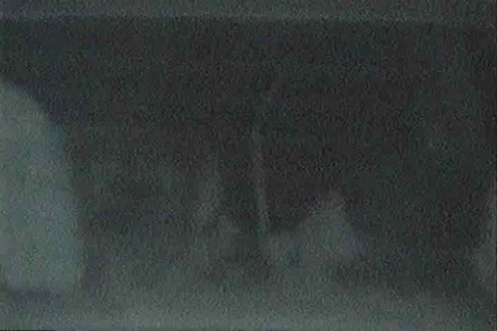 充血監督の深夜の運動会Vol.122 おまんこ娘 オメコ動画キャプチャ 61連発 18