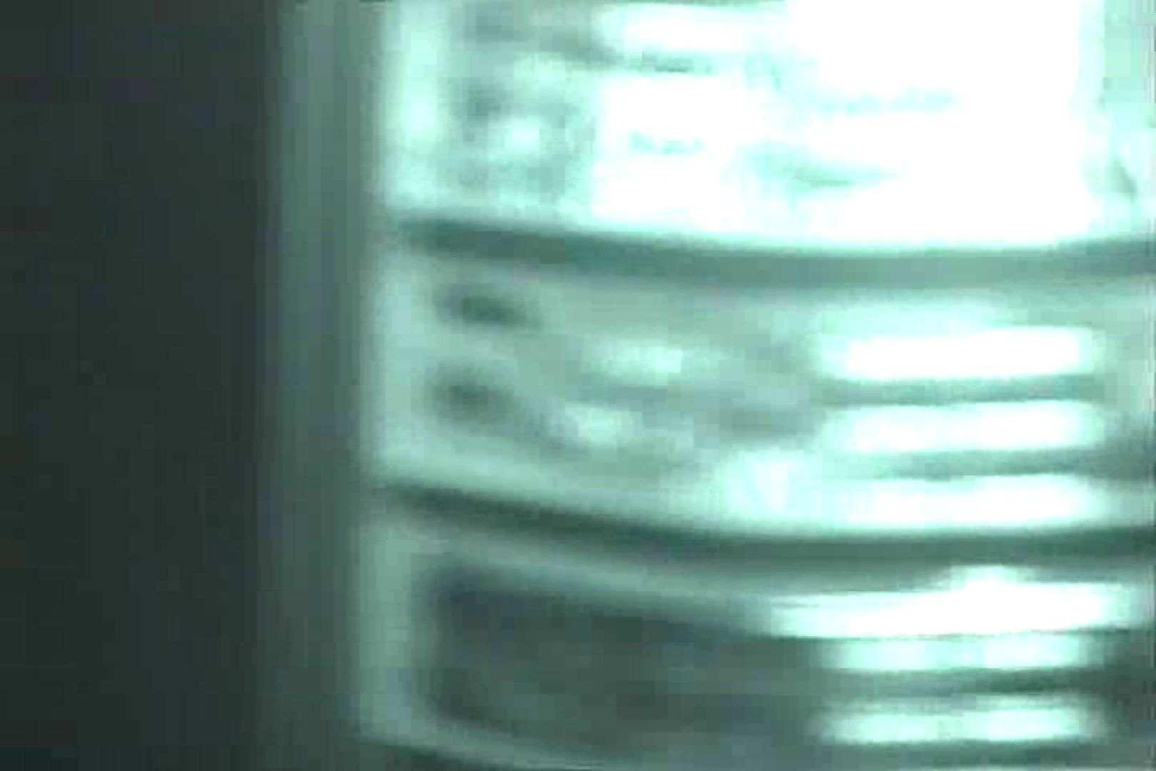 充血監督の深夜の運動会Vol.122 おまんこ娘 オメコ動画キャプチャ 61連発 26