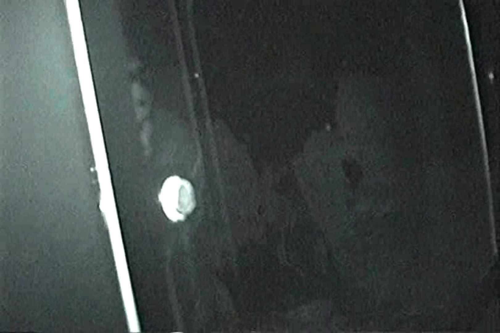 充血監督の深夜の運動会Vol.122 カップル記念日 盗み撮り動画キャプチャ 61連発 47