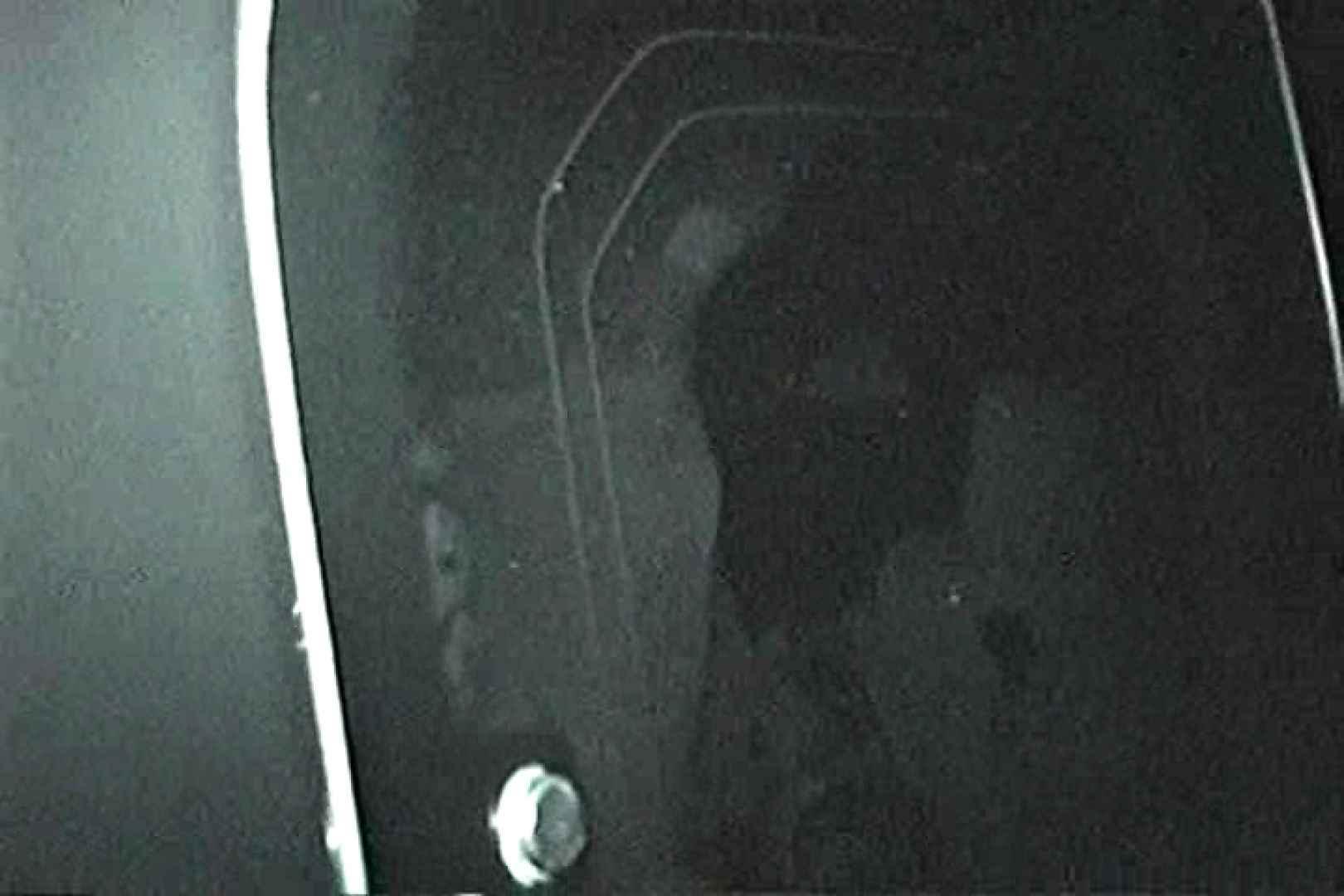 充血監督の深夜の運動会Vol.122 おまんこ娘 オメコ動画キャプチャ 61連発 50