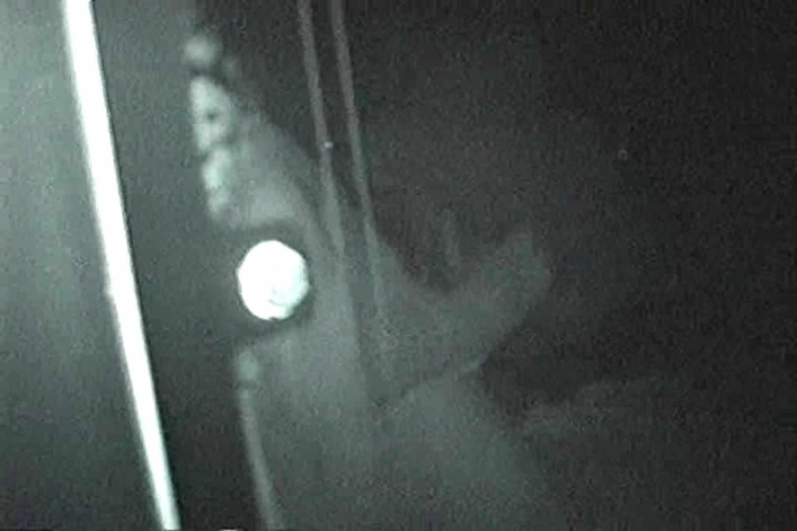 充血監督の深夜の運動会Vol.122 おまんこ娘 オメコ動画キャプチャ 61連発 54
