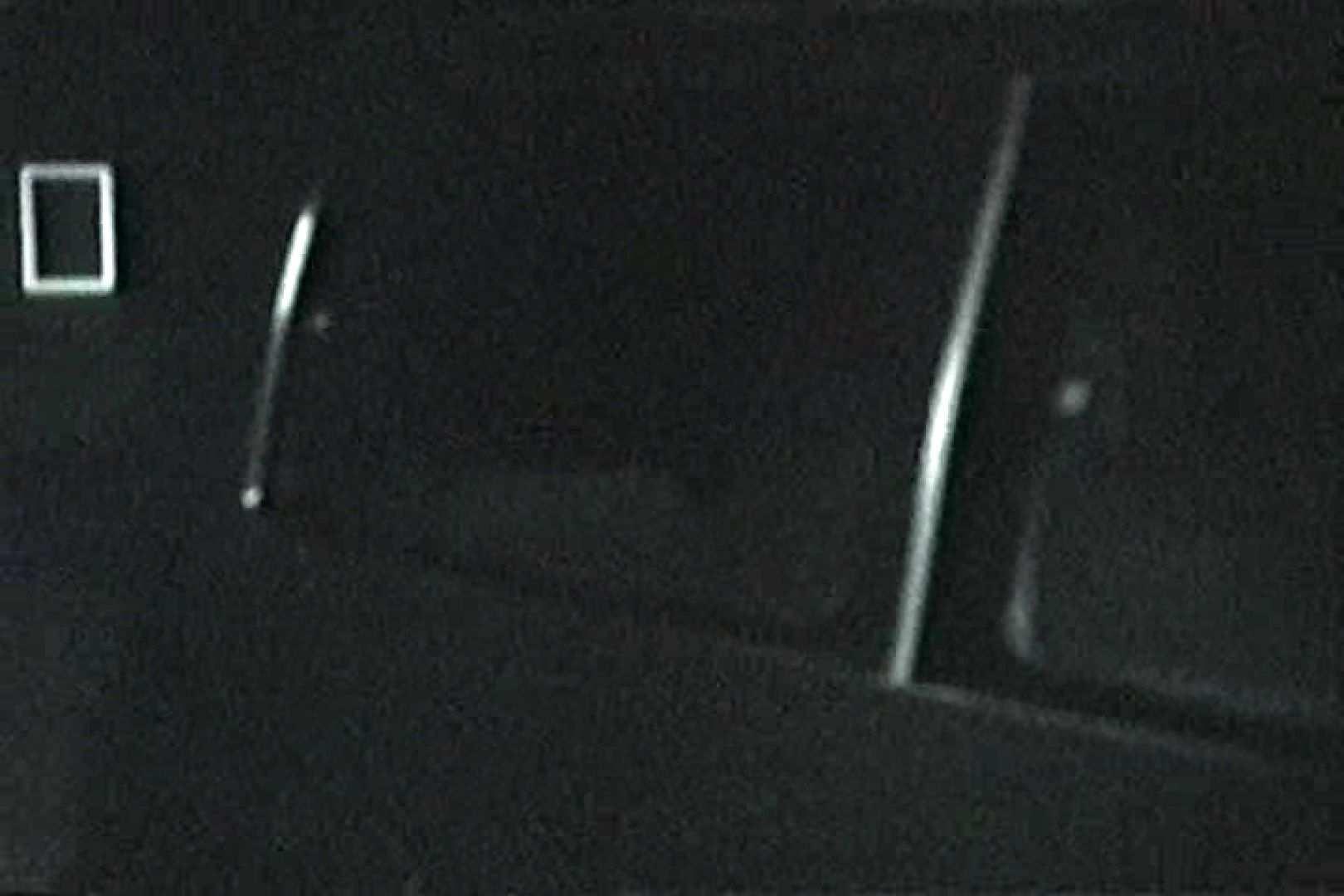 充血監督の深夜の運動会Vol.122 おまんこ娘 オメコ動画キャプチャ 61連発 58