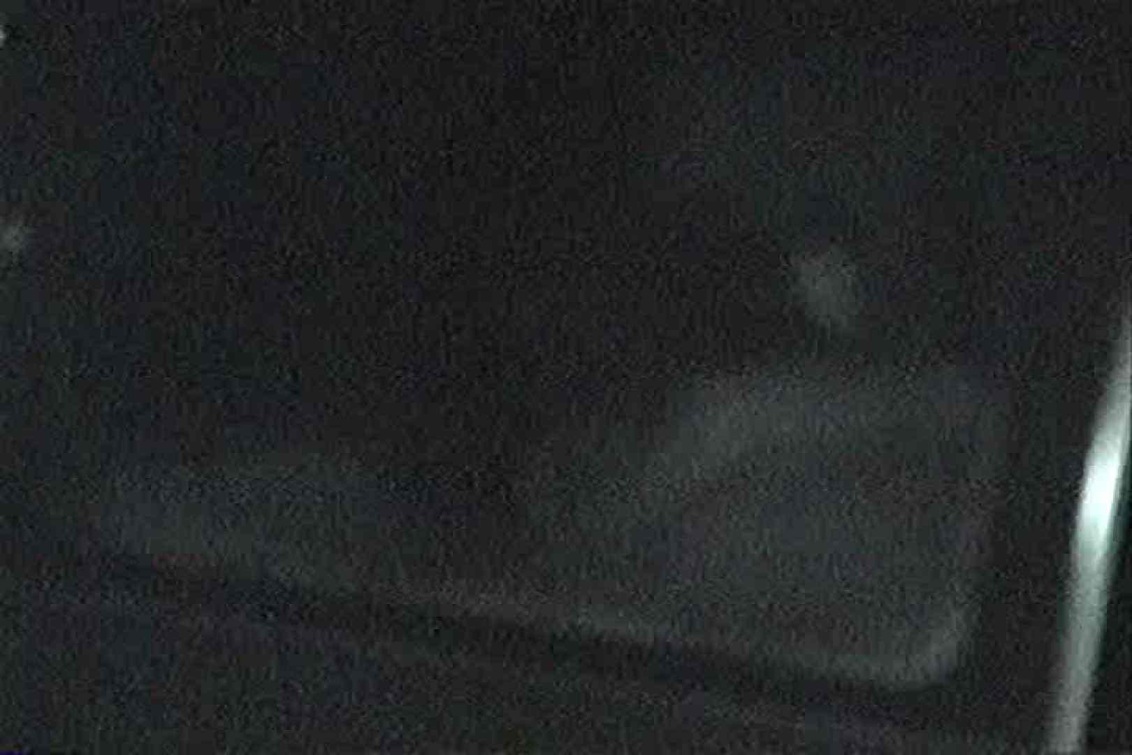 充血監督の深夜の運動会Vol.122 カップル記念日 盗み撮り動画キャプチャ 61連発 59