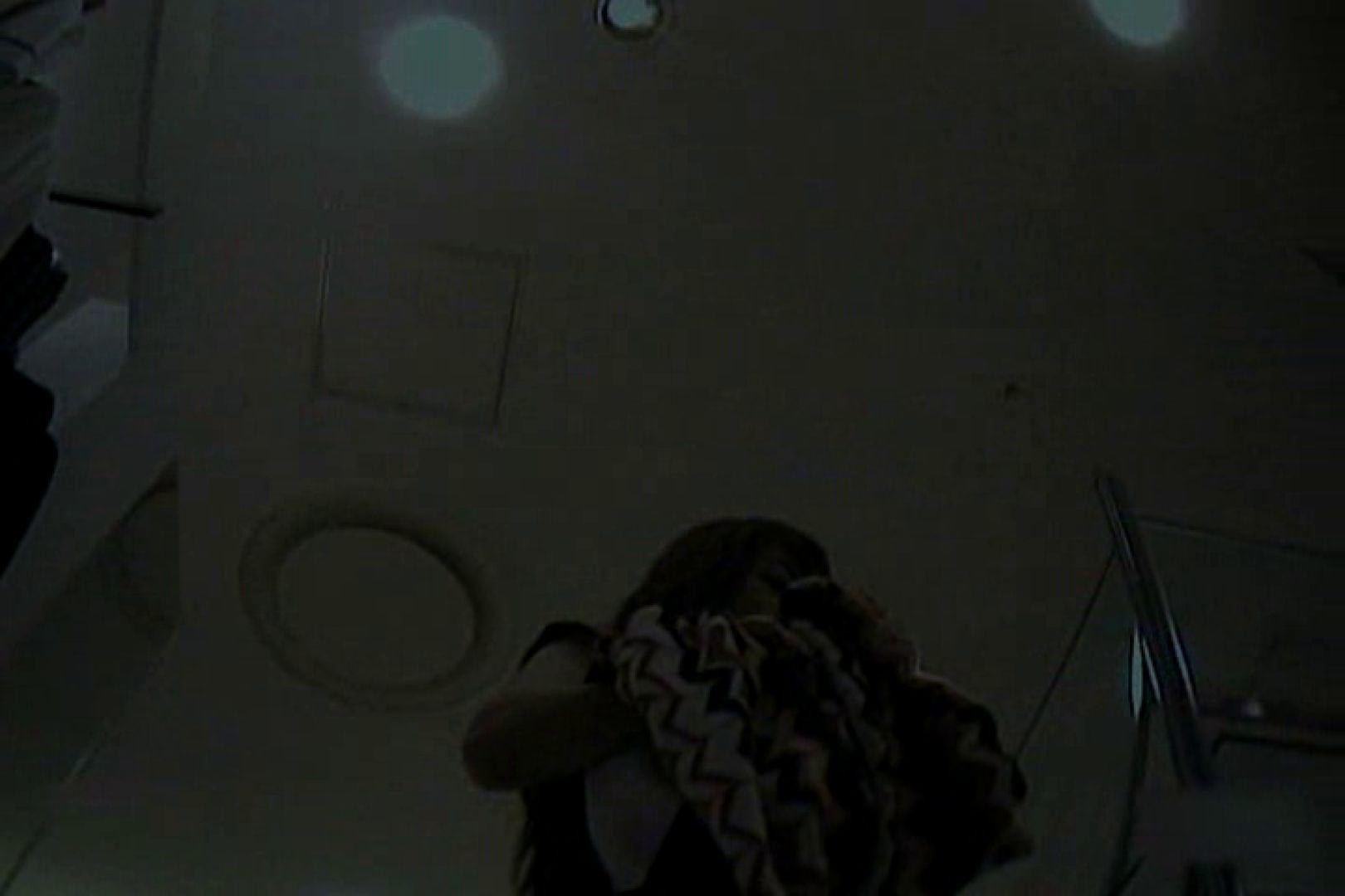ショップギャルパンチラ!ただ今接客中!!Vol.47 美女OL おまんこ無修正動画無料 43連発 32
