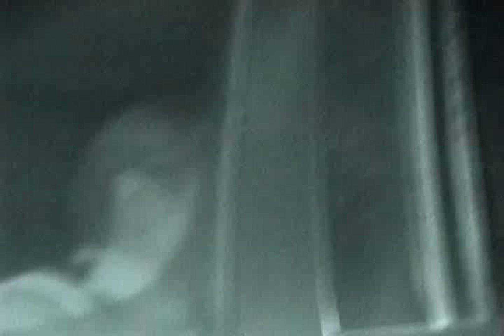 充血監督の深夜の運動会Vol.136 カップル記念日 エロ画像 79連発 8
