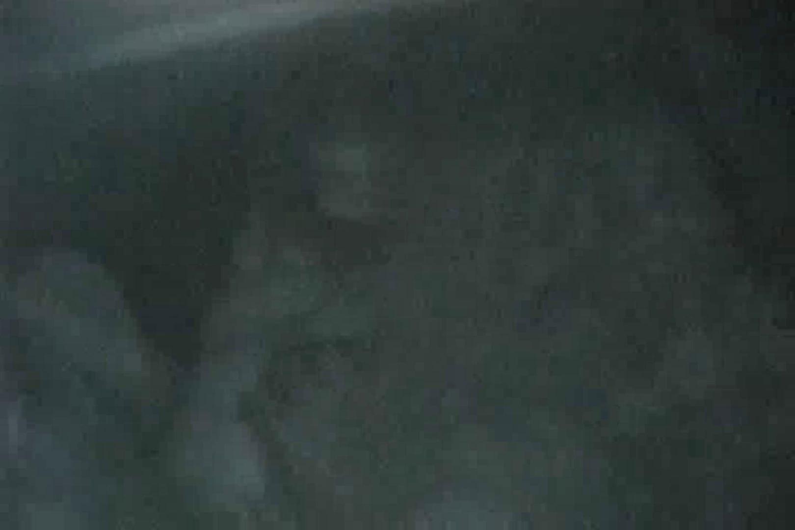 充血監督の深夜の運動会Vol.136 カップル記念日 エロ画像 79連発 53