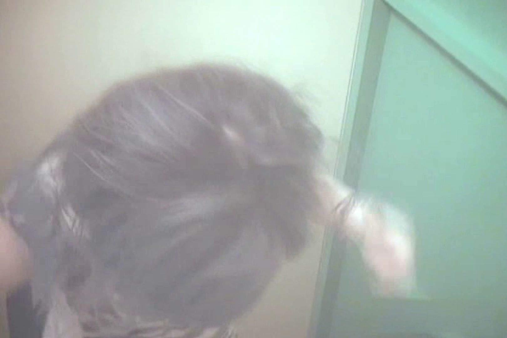 夏海シャワー室!ベトベトお肌をサラサラに!VOL.07 着替え 盗み撮り動画キャプチャ 61連発 9