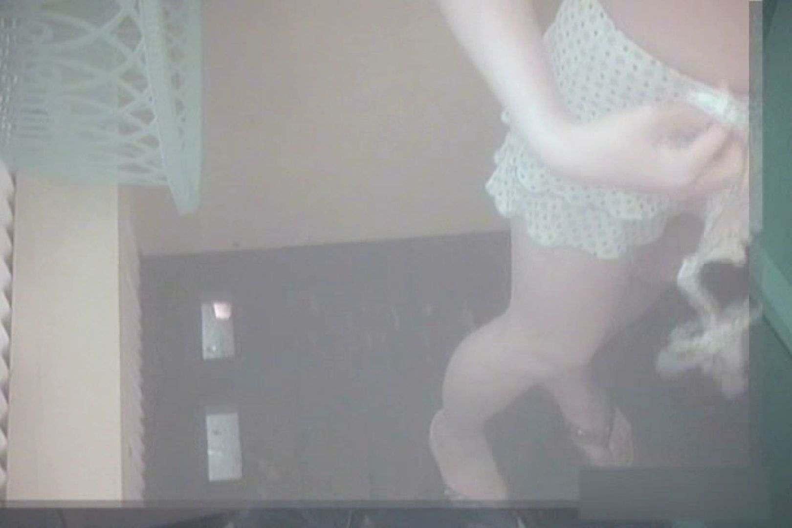 夏海シャワー室!ベトベトお肌をサラサラに!VOL.07 美女 性交動画流出 61連発 20