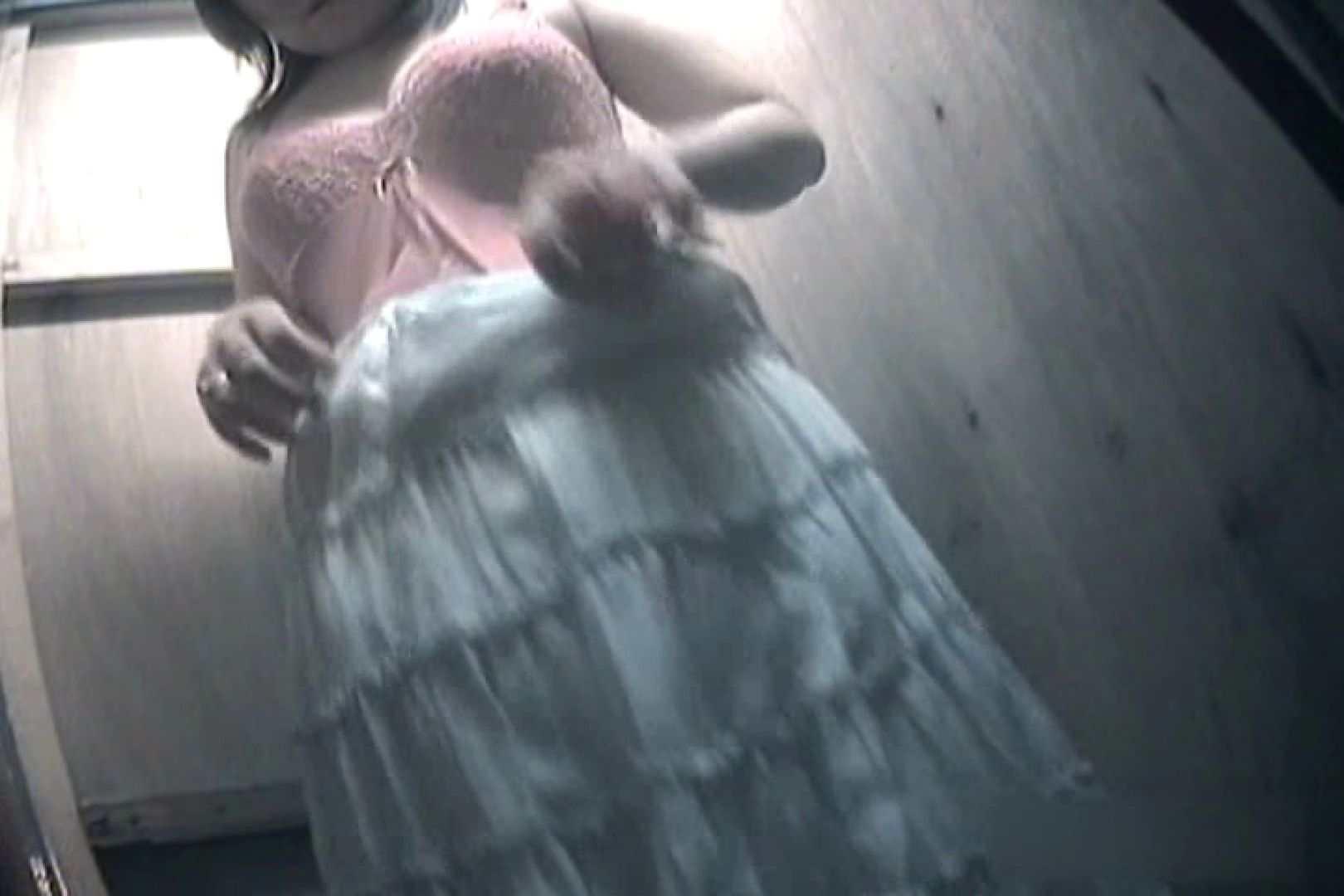 夏海シャワー室!ベトベトお肌をサラサラに!VOL.09 シャワー AV動画キャプチャ 53連発 22
