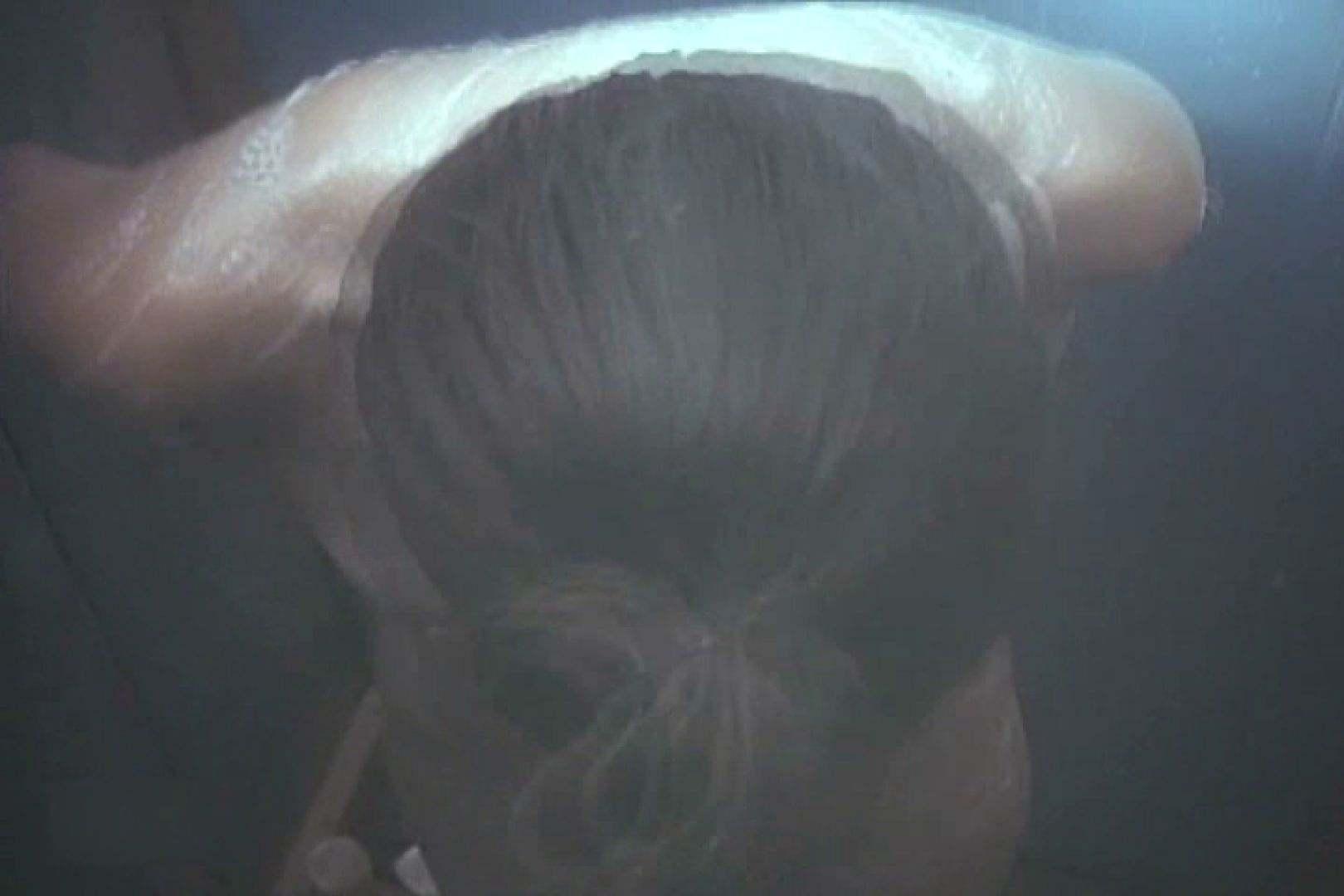 夏海シャワー室!ベトベトお肌をサラサラに!VOL.13 シャワー室 スケベ動画紹介 96連発 9