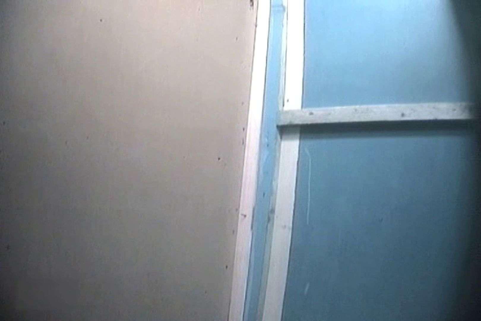 夏海シャワー室!ベトベトお肌をサラサラに!VOL.13 シャワー室 スケベ動画紹介 96連発 34