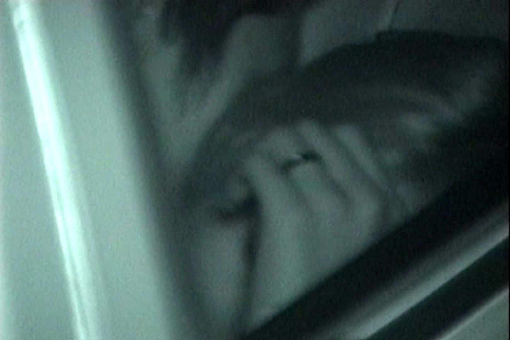充血監督の深夜の運動会Vol.144 美女OL  46連発 3